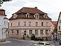 Kronach - Bahnhofsplatz 1.jpg