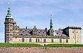 Kronborg-1.jpg