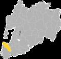 Kronburg im Landkreis Unterallgaeu.png