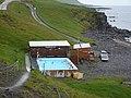 Krossnes swimming pool.jpg