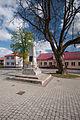 Krzeszów, układ urbanistyczny danz 009.jpg