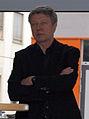 Krzysztof Matyjaszewski 01.jpg