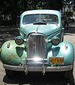Kuba-Auto 3.JPG