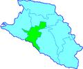 Kubanskaya oblast Ekaterinodarsky otdel.PNG