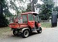 Kubota vehicle.jpg