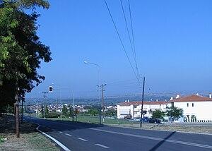 Koufalia - Image: Kufalovo 186
