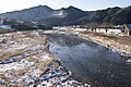 Kuji River 46.jpg
