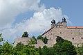 Kulmbach, Plassenburg, von der Altstadt gesehen-001.jpg