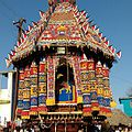 Kumarappan.c, palavangudi jpg 09.jpg