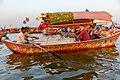 Kumbh Mela 2019, India (47229700102).jpg