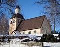 Kumla kyrka 2010-03-12.jpg