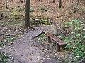 Kunratický les, studánka Žofinka.jpg