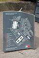 Kunstwerke im öffentlichen Raum - plan.jpg