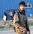 Kurdish PKK Guerilla̠01.jpg