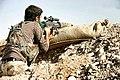 Kurdish YPG Fighter (15473573795).jpg