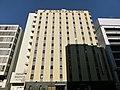 Kuretake Inn Premium Shizuoka Ekimae.JPG