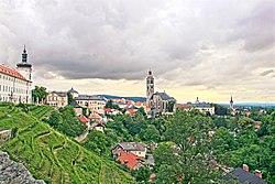 Kutná Hora - panoramio (10).jpg