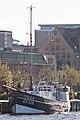 Kutter Wilma Stadthafen HRO HBP 2011-05-02.jpg