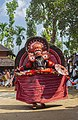 Kuttichathan theyyam.jpg