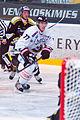 Kyle Turris - Oulun Kärpät 2.jpg