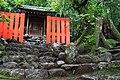 Kyoto Kamigamo Shrine.jpg