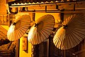Kyoto Old Town Gion (135528193).jpeg
