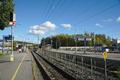 Kyrkslätt järnvägsstation - 2015 03.png