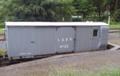 L&Bvan232005.png