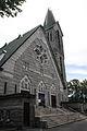 L'église Saint-Fidèle, dans le quartier Limoilou à Québec.jpg