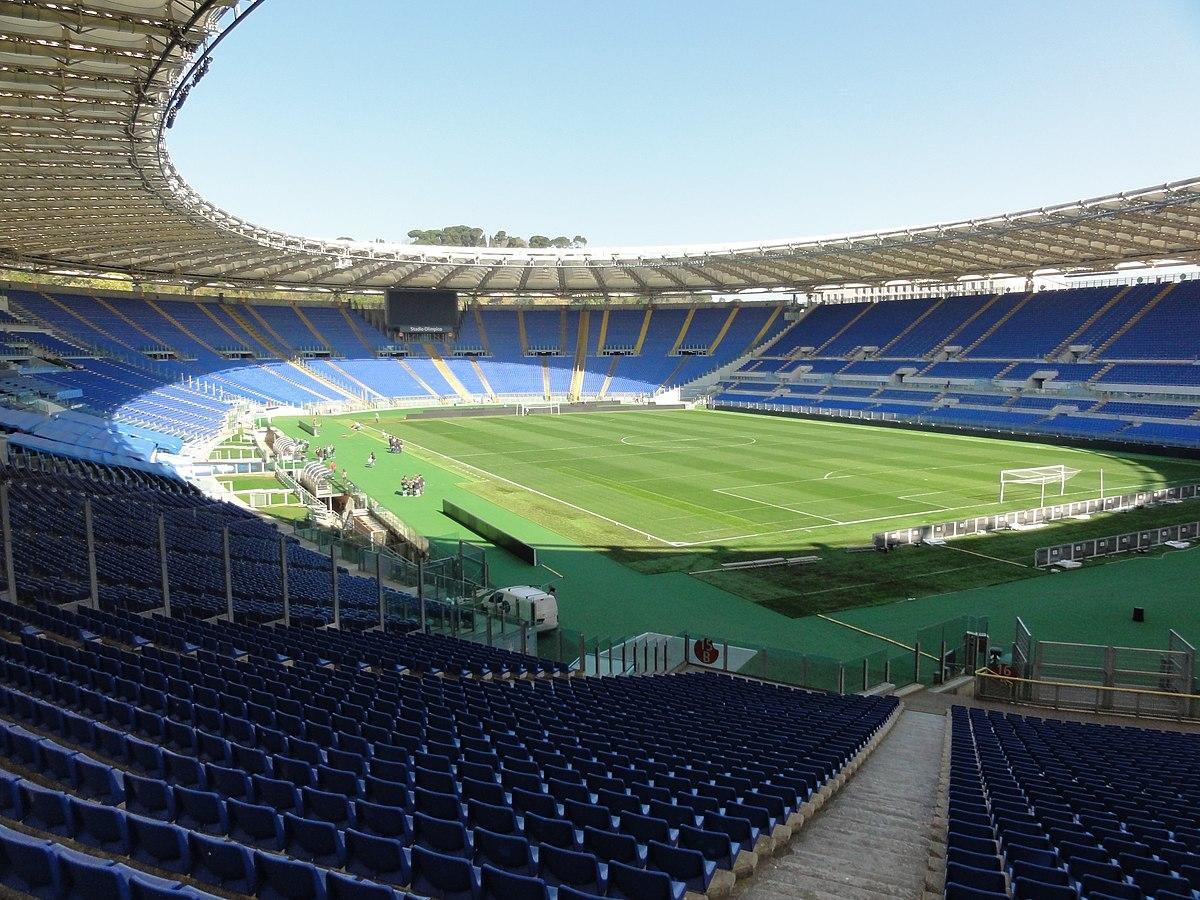 2008 09 Uefa Champions League Wikipedia