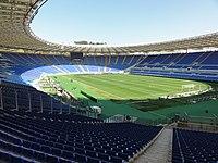 Fussball Europameisterschaft 2020 Wikipedia
