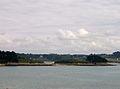 L' Ile grande, chemin de l' ile d'Aval.jpg