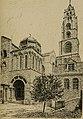 L'architecture romane (1888) (14581780437).jpg
