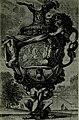 L'art de reconnaître les styles - le style Louis XIII (1920) (14747989076).jpg