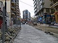 L'avenue gabriel miro en chantier juin 2011 - panoramio (2).jpg