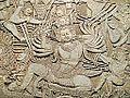 "L'exposition ""Angkor - la naissance d'un mythe"" (musée Guimet) (11803982705).jpg"
