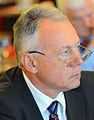 László Borbély 2012-10-18.jpg