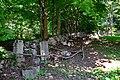 Lázně Kynžvart hřbitov u kostela sv. Markéty (1).jpg
