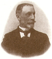 Léon Guillon.png