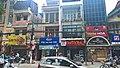 Lò Đúc street in the Hai Bà Trưng district (2017) 03.jpg
