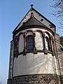 Löffingen, Wallfahrtskirche Witterschnee 49.jpg