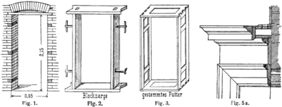 f nsterkarm wikipedia. Black Bedroom Furniture Sets. Home Design Ideas