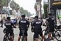 LAPD Bike Venice.jpg
