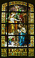 LA Cathedral Mausoleum Annunciation.jpg