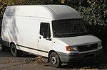LDV Convoy 1997.jpg