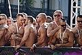 LGBT-2008-Madrid-15.jpg