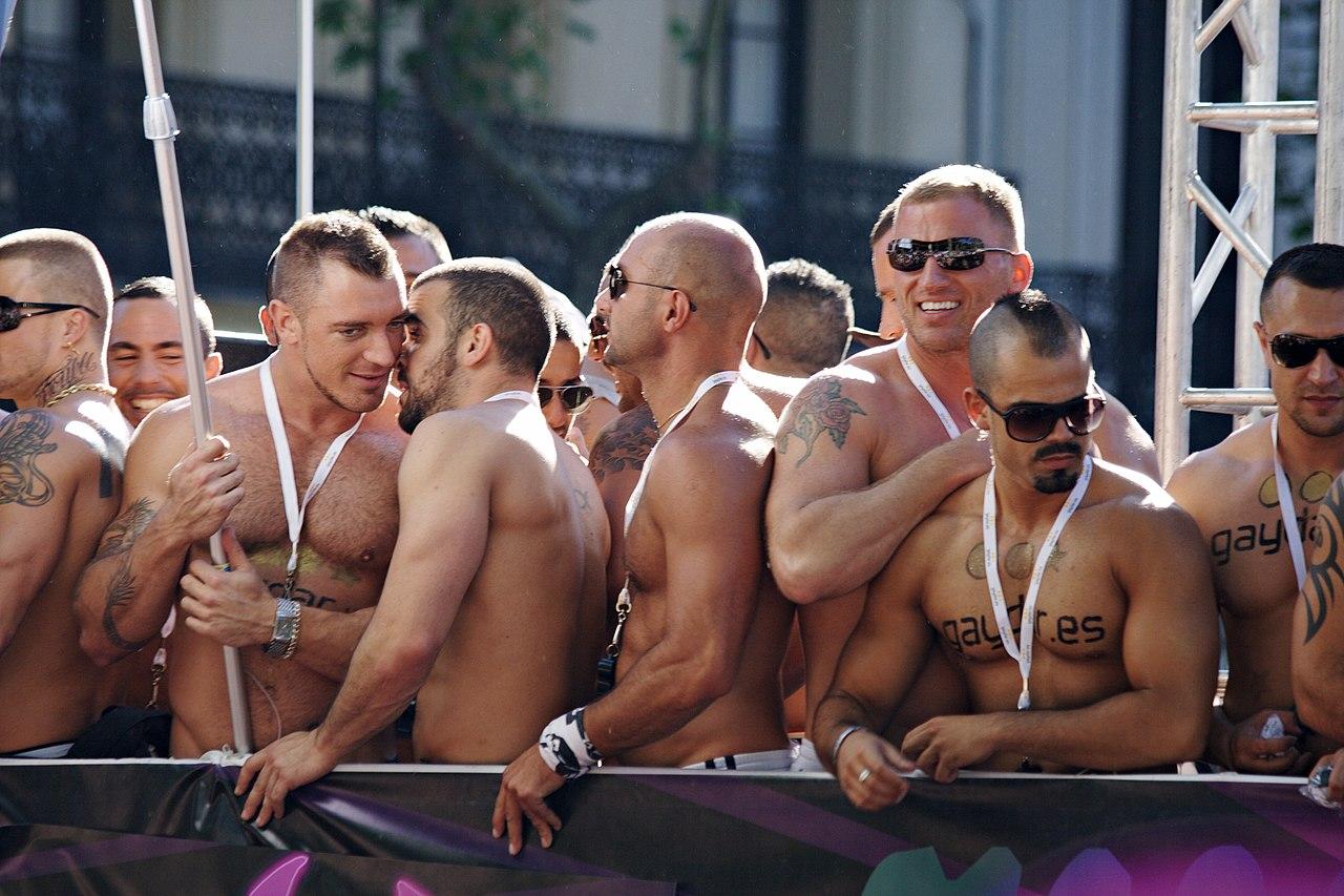 free gay porn tubes sites