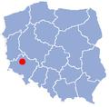 LGOM mapa.png