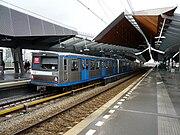 LHB metro M3 Stel 4.jpg
