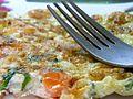 LII 20100816 Food 001.jpg